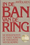 In de Ban van de Ring – HB 1264