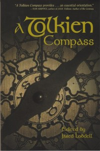 A Tolkien Compass – HB 1447