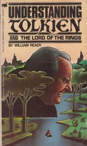 Understanding Tolkien and The Lord of the Rings – HB 1555