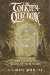 The Tolkien Quiz Book – HB 1794