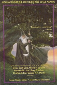 Meditations on Middle-Earth – HB 1917