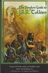 The People's Guide to J.R.R. Tolkien – HB 1923
