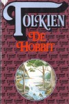 The Hobbit in Dutch – HB 2118