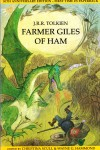 Farmer Giles of Ham (jubilee 50th Ann.) – HB 2195