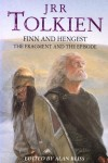 Finn and Hengest – HB 2198