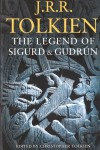 The Legend of Sigurd & Gudrún – HB 2344