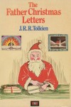 The Father Christmas Letters – HB 493