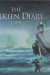 Tolkien Diary 1995 – HB 555