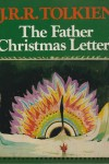 The Father Christmas Letters – HB 558