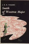 Smith of Wootton Major – HB 710