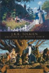J.R.R. Tolkien – Architect of Middle Earth – HB 806