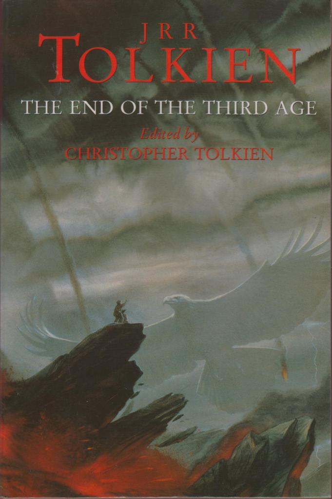 History Of Middle Earth Product Categories Hobbithunter Bookshop