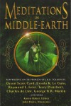 Meditations on Middle-Earth – HB 941