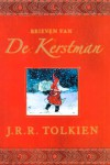 Brieven van de Kerstman (Dutch Father Christmas Letters) – HB 2608