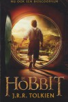 DE HOBBIT (movie cover) DUTCH – HB 2533