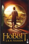 El Hobbit – The Hobbit in Spanish – HB 2584