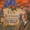 J.R.R. Tolkien the man who created The Lord of the Rings – HB 3356