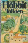 De Hobbit – Dutch translation – HB 3095
