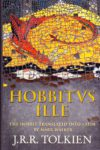 Hobbitvs Illi (Latin translation of The Hobbit) – HB 3810