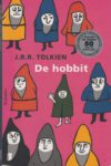 DE HOBBIT – THE NETHERLANDS – HB 4026