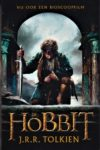 Hobbit – Dutch moviecover 2014 – HB 4765
