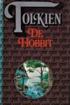 De Hobbit (Dutch) – HB 3042