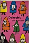 De Hobbit (Dutch) – HB 4105