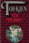 De Hobbit (Dutch) – HB 4115