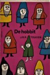 De Hobbit (Dutch) – HB 4540
