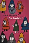 De Hobbit (Dutch) – HB 5078