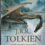 Tolkien : Tales from the Perilous Realm (in Spanish) – HB 5217
