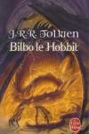 Bilbo le Hobbit (2007, French) – HB 1036