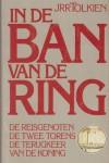 In de Ban van de Ring – HB 1264