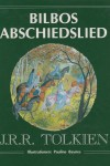 Bilbos Abschiedslied – HB 1459