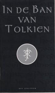 In de Ban van Tolkien – HB 1493