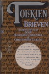 Brieven – HB 1559