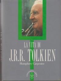 La Vita di J.R.R. Tolkien – HB 1703