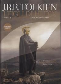 I Figli di Húrin – HB 1712