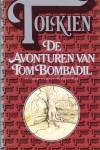 De Avonturen van Tom Bombadil – HB 1743