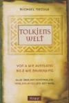 Tolkiens Welt – Michael Nagula – HB 1755
