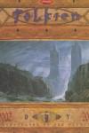Diary 2002 – HB 1840