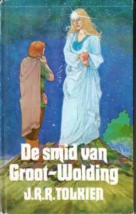 De Smid van Groot – Wolding – HB 1974