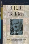 Tolkien – Library of great authors – HB 2017