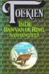 In de Ban van de Ring, De Aanhangsels – HB 2019