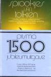 Sprookjes (Prisma jubilee edition) – HB 2020