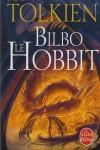 Bilbo le Hobbit – HB 2269