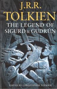The Legend of Sigurd & Gudrún – HB 2344