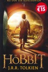 De Hobbit (movie cover) – HB 2386