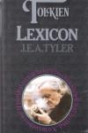 Tolkien Lexicon (J.E.A. Tyler) – HB 2510