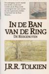 In de Ban van de Ring (four books) – HB 411